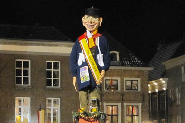 Boer Knillis
