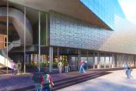 Stedelijk Museum - SM's