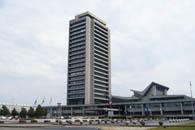 Provinciehuis