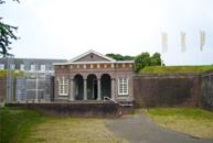 BHIC Brabants Historisch Informatie Centrum