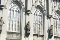 Museum het Zwanenbroedershuis