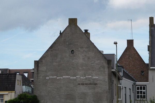 Jan (Johannes Cornelis) Arends