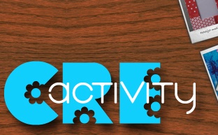 CreActivity - WORKSHOPS