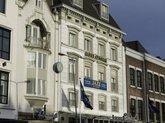 Golden Tulip Hotel Centraal
